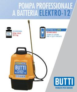 Pulverisatuer-professionelle-a-batterie-Elektro-12-Butti